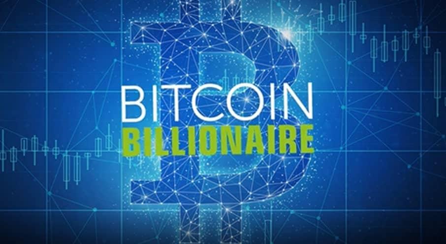 bitcoin bilionaire platforma)